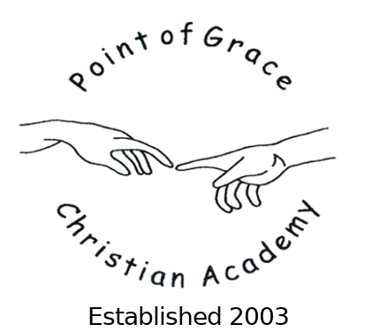 Point of Grace Christian Academy
